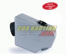 Luchtfilter KG Mini Kube