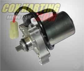 Rotax Max/Junior startmotor