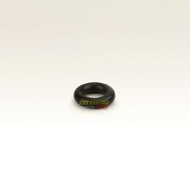 Rotax Max O-ring 6x3