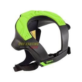 Freem® Neck Brace Roadrunner