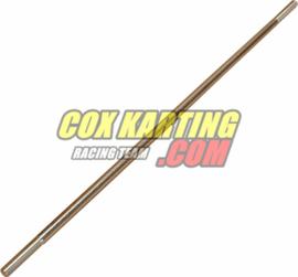 Remstangen 320-340-380-400-430-450-500 mm