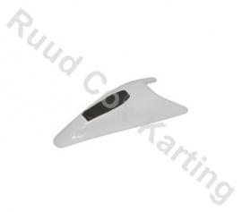 ARAI IC DUCT voor 6 serie helmen