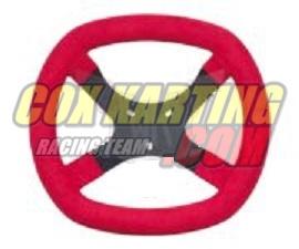 KG Stuur Daytona 280 Alcantara