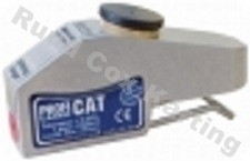 PROFI-CAT LASER SPROCKET/CHAIN ALIGNER 219