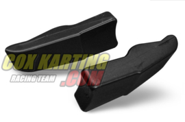 CRG NEW AGE Mini sidepod