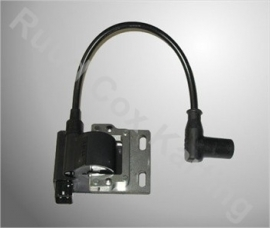 Rotax Max Ignition Coil
