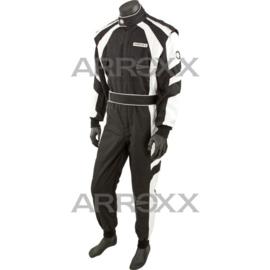 Arroxx Overall Cordura CIK-FIA