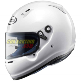 Arai CK-6 Karting Junior Helmet tot 15 jaar