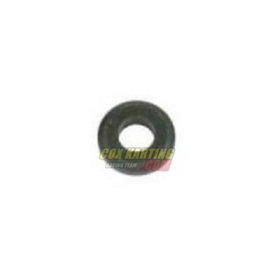 CRG ring for track rod 8,5-14-x-5-mm.