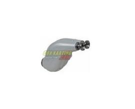 KG Luchtfilter K30 mm