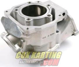 Rotax Cilinder Micro/Mini/Junior A 54,000-54,010mm