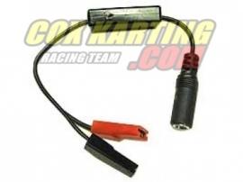 Rotax Adapterkabel