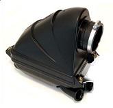 Rotax Luchtfilter