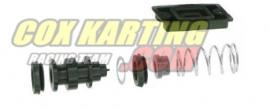 CRG Reparatie set hoofdremcylinder