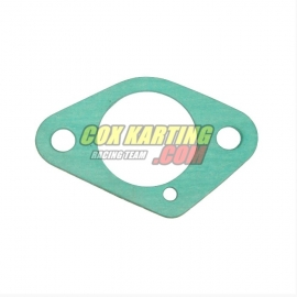 Carburateur pakking 27mm