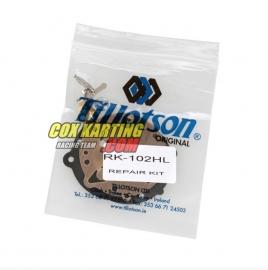 Tillotson Revisie set RK-102HL/HL304F