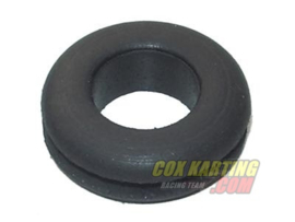 CRG Kettingkast rubber