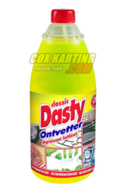 Dasty Ontvetter Classic navul-verpakking 1 L