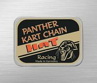 Panther Racing 219 ketting