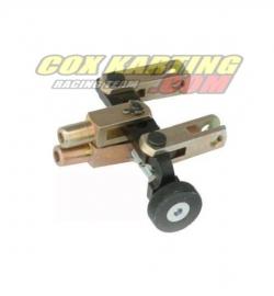 CRG Brake Equalizer 125 complete