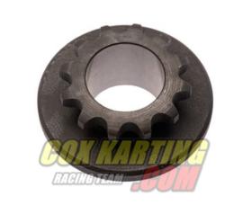 Rotax Max tandwiel FR 125  12 tanden