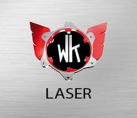 Wildkart Lasers en andere Meetinstumenten