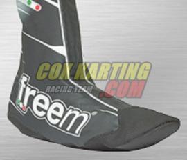Freem® Regenschoenen
