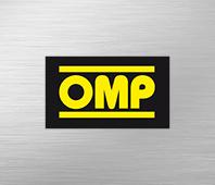 OMP Protectoren