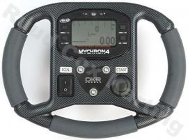 MyChron Steering Wheels/Acc.
