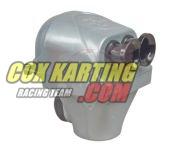 KG Luchtfilter APE 1 30mm