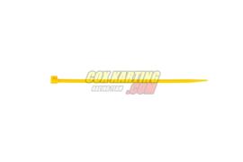 Kabelbinder Geel 3,5X200 mm