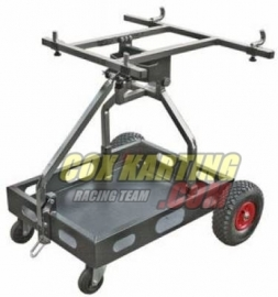 Kart trolly Wildkart (DRIVE UP)