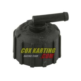Rotax radiateur dop nieuw model