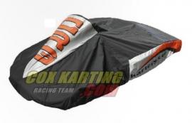 CRG Karthoes (cover)