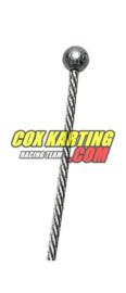 Koppelingsbinnenkabel
