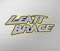 Leatt Brace Neck Protector