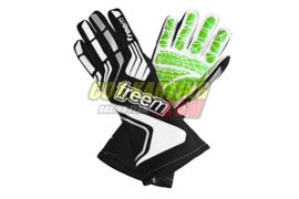 Freem® Handschoenen