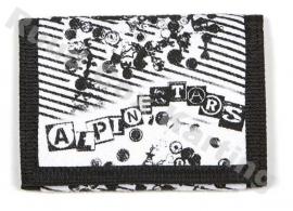 Alpinestars Pins Wallet