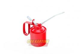 Olie-spuitkan 350 ml