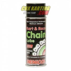 Denicol Kettingspray vol synthetic