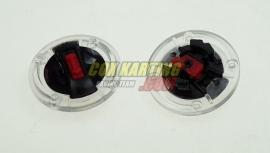 Montageset LS2 voor modellen FF370/386/385/358/396/392