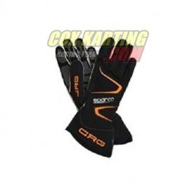 CRG Sparco Handschoenen F1