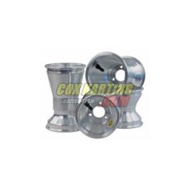 AMV WHEELS aluminium velgenset 130/210