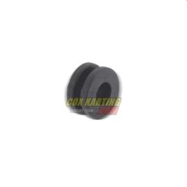 CRG frontschild rubber