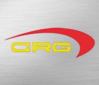 CRG Radiateur & Covers