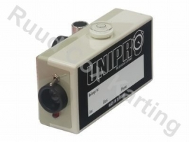 UNIPRO INFRARED TRANSMITTER (FOR IR-RECEIVERS)