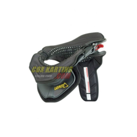 Leatt Brace Neck Protector S