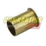 Pipe Insert Brass 4mm (internal bush)