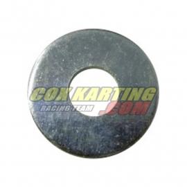 Fusee ring 14 mm voor achter fusee moer