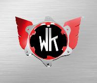 Wildkart Radiateur